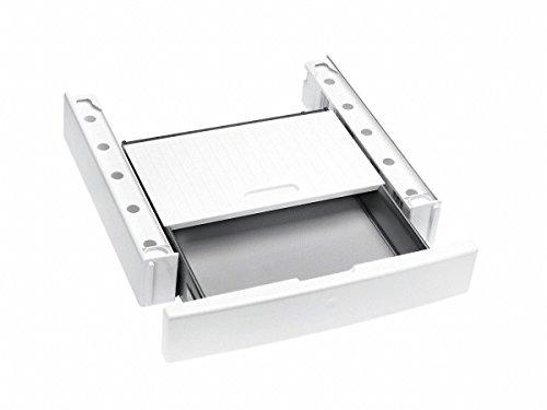 miele wtv512 trocknerzubeh r wasch trocken verbindungssatz f r sichere und platzsparende. Black Bedroom Furniture Sets. Home Design Ideas